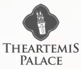 Theartemis Palace