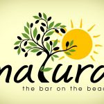 Natura Beach Bar