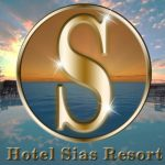 Hotel Sias Resort