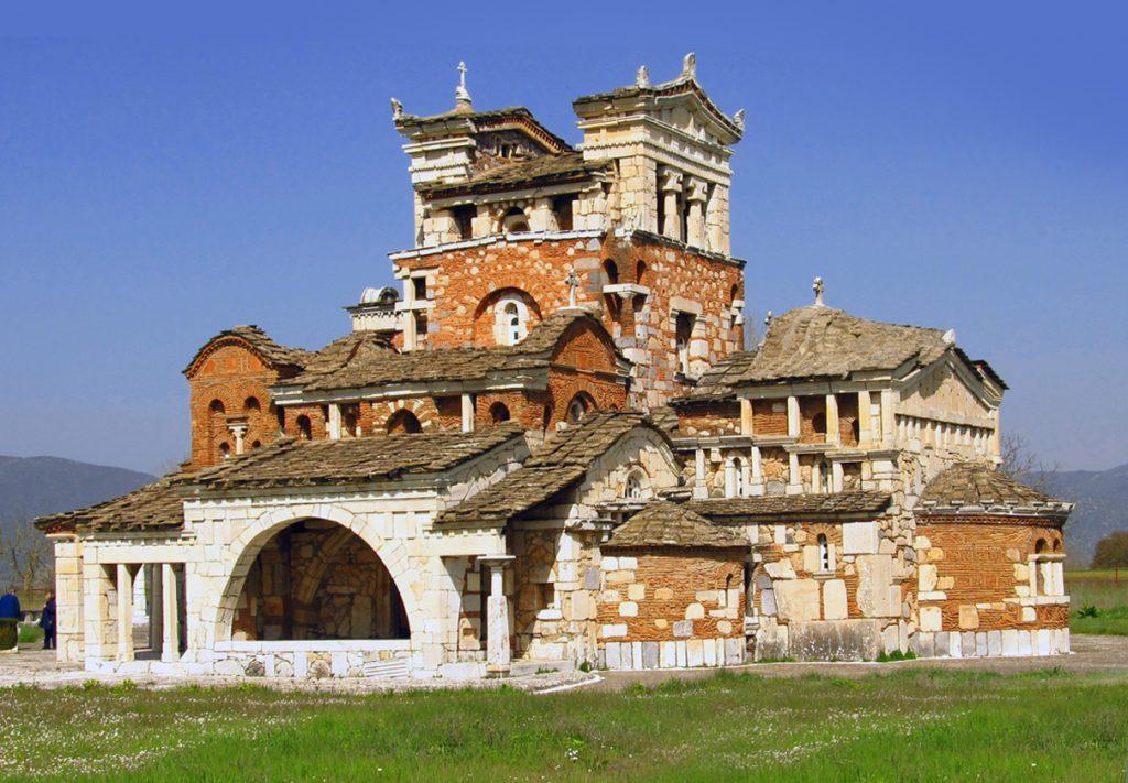 arcadian-monasteries-agia-fotini-certs-it