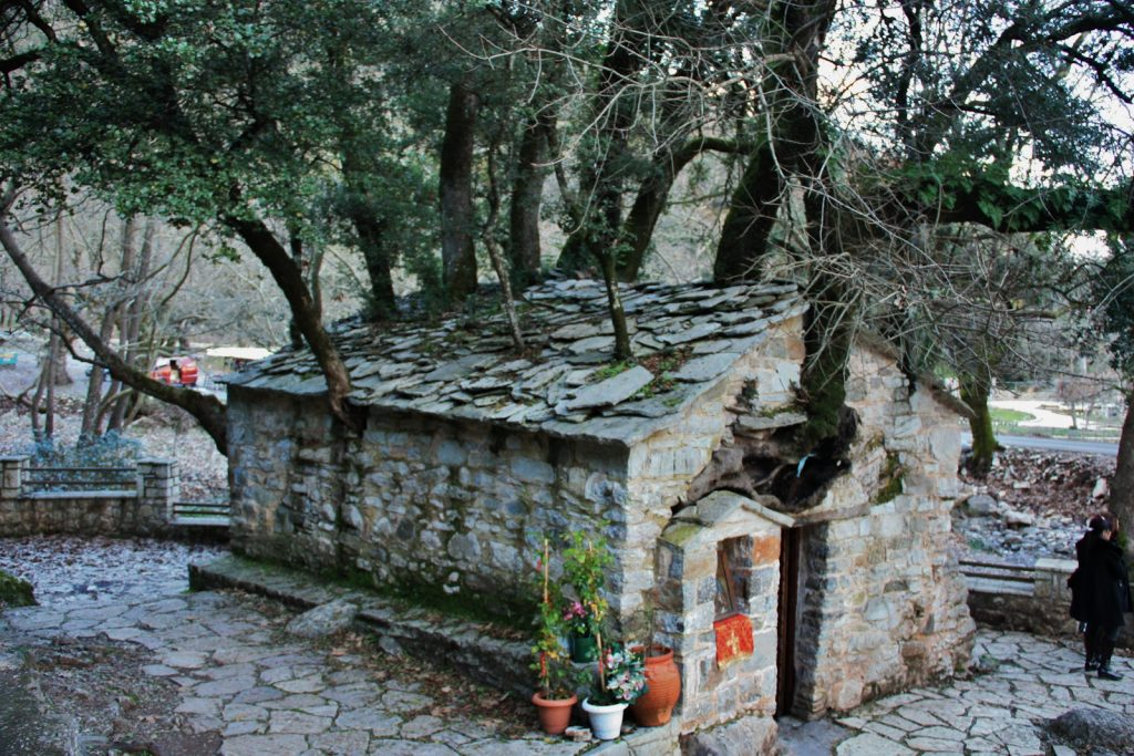 arcadian-monasteries-agia-theodora-certs-it
