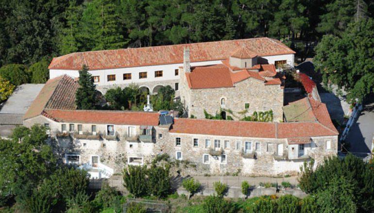 arcadian-monasteries-moni-kaltezon-certs-it