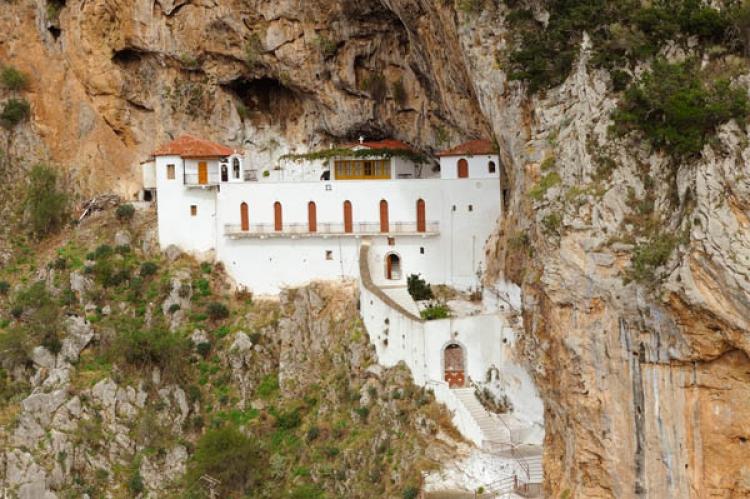 arcadian-monasteries-moni-kandila-certs-it