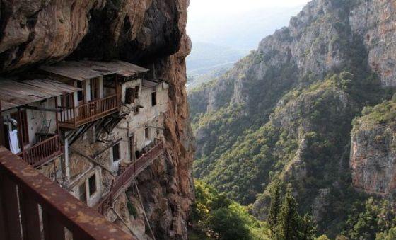 arcadian-monasteries-moni-timios-prodromos-certs-it